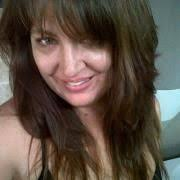 Karina Smith (karinagap) on Pinterest