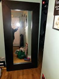 mongstad mirror ecu info