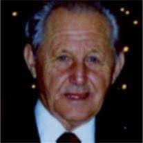 Floyd Smith Obituary - Visitation & Funeral Information