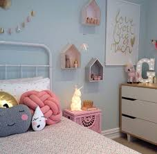 11 Stylish Kids Rooms With Pretty Little Houses Decor Kidsomania