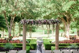 wedding venues in bluffton sc 127