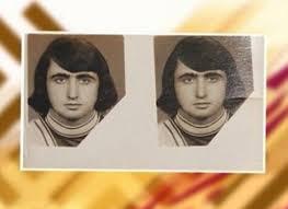 Արմեն Աշոտյան. «Ես էլ ունեմ մազերով ...