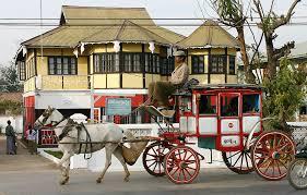 pyin u lwin travel guide at wikivoyage