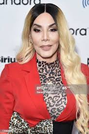 2,010 Ivy Queen Photos and Premium High Res Pictures - Getty Images