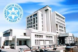 Rajkot Cancer Society :: About Us