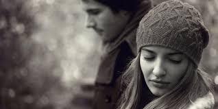 بنات حزينات وجع البنات بعد الفراق بالصور كلمات جميلة