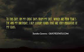 top quotes about new birthday year famous quotes sayings