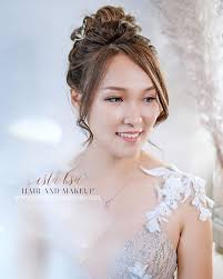 top 30 makeup artists for your wedding
