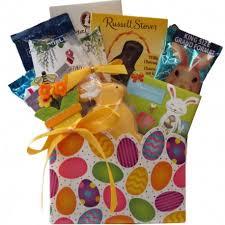 ottawa easter gift baskets the sweet