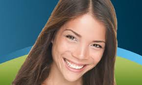 Aarti Shah, DDS 17613 Pioneer Blvd Artesia, CA Dentists - MapQuest