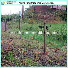 Hinge Joint 8 115 15 Roll Sheep Goat Dog Farm Fencing Buy Farm Fencing Sheep And Goat Fence Cheap Farm Fence Product On Alibaba Com