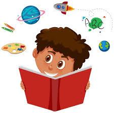 Accelerated Reader Auction Tues Dec. 17 - Santa Anna Elementary School