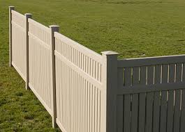 Fence Styles And Designs That You Can Surround Your House With
