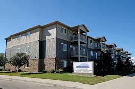 apartments for in fargo nd