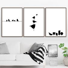 Good And Cheap Products Fast Delivery Worldwide Nordic Wall Decor For Kids Room On Shop Onvi