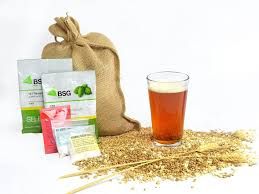 homebrewing gift ideas for the holidays