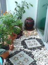 small balcony garden ideas drted co