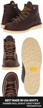 best men s leather boots