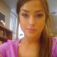 Maria Smith (maria.smithsmith) on Myspace