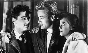 Rebel Without a Cause (1955) | The Medium
