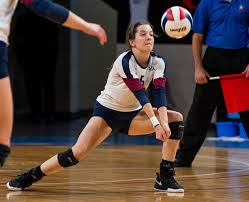Vote for Week 2's top high school volleyball player