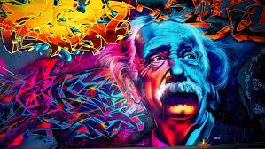 graffiti 4k wallpapers for your desktop