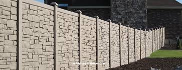 Vinyl Fence Systems Certainteed