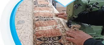 rug repair toronto expert rug repairs