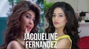 makeup tutorial jacqueline fernandez