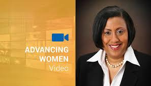Lynette Smith on Leadership | CU Management