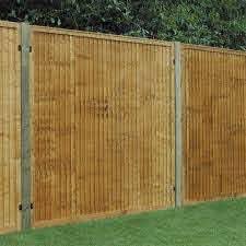 Cheap Fence Ideas Cheap Fence Ideas For Backyard Cheap Diy Fence Ideas Cheap Wood Fence Ideas Cheap Cheap Privacy Fence Fence Design Privacy Fence Designs