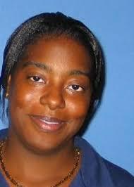 Keisha Smith | New Jersey City University