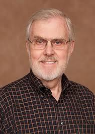 Paul Johnson | Carlson School of Management