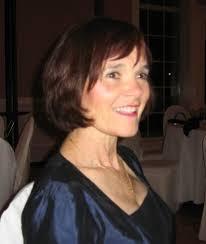 Margaret Johnson Obituary - Temple Terrace, FL