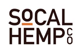 20% Off Socal Hemp Coupon Code