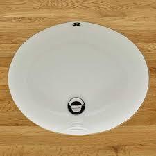 inset basin search bathroom s