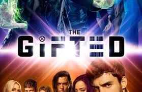 123s watch the gifted emergence