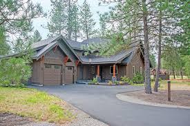 vacation homes at suncadia resort cle
