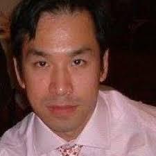 Adam Fong | e27