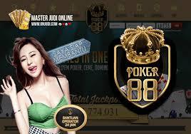 Image result for poker88 asia