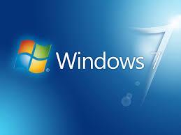 أنظمة مايكروسوفت تحميل مجموعة خلفيات ويندوز 7 عالية الجودة Hd