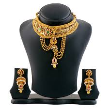 patel jewellers home page