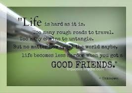 inspirational quotes of friendship inspiring friendship quotes for
