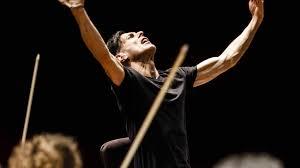 Musica. E' morto Ezio Bosso, pianista e direttore d'orchestra ...