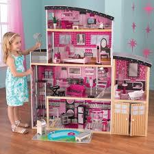 ment construire une maison de poupée
