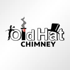 old hat chimney service atlanta ga
