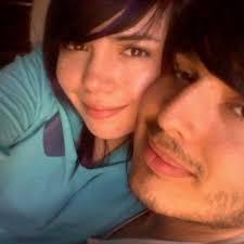 Ashley Castillo (flyin_hasbrowns_are_high) on Myspace