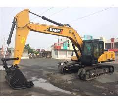 22 ton excavator 22 tonne