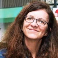 Wendy Young - Office Administrator - Global Organics, Ltd. | LinkedIn
