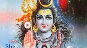shiva wallpapers hd group 62